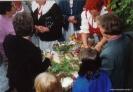 Noc Świętojańska 2003 :: NS 2003
