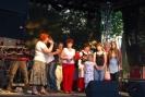 NS 2010 - sobota