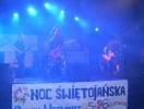 NS 2011